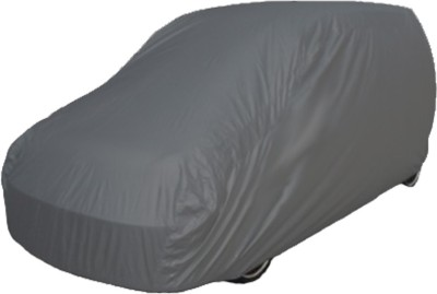 AutoKraftZ Car Cover For Universal For Car Universal For Car