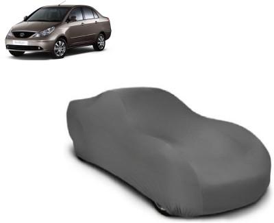 Big Impex Car Cover For Tata Indigo