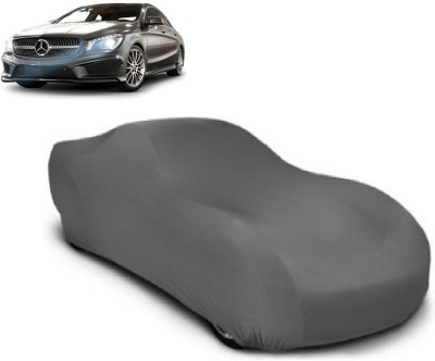 The Grow Store Car Cover For Mercedes Benz CLA