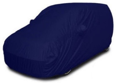 DecorMyCar Car Cover For Renault Duster
