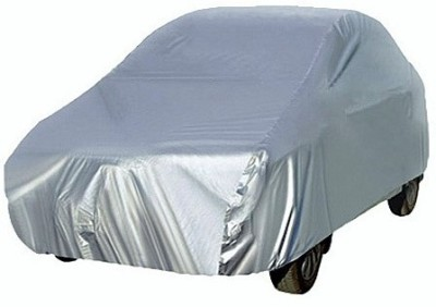 Car Cover Point Car Cover For Volkswagen Polo