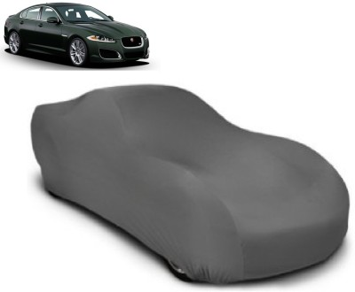 Java Tech Car Cover For Jaguar XFR