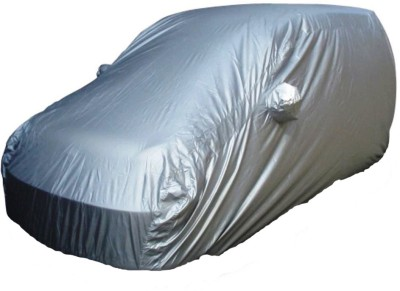 AutoKit Car Cover For Hyundai Santro Xing