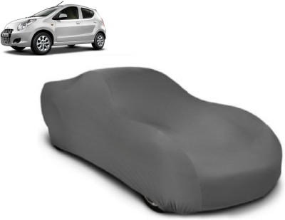 Auto Track Car Cover For Maruti Suzuki A-Star