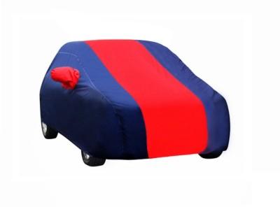 Speedwav Car Cover For Fiat Punto