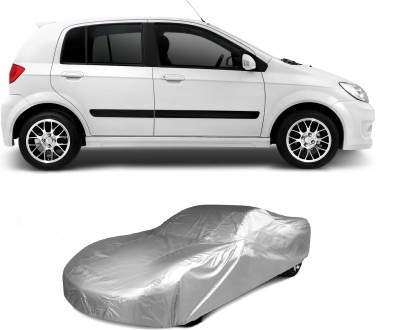 Yucca HD Car Cover For Hyundai Getz