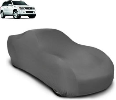 Tripssy Car Cover For Maruti Suzuki Vitara