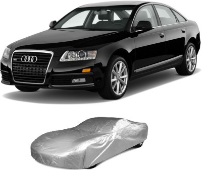 Shop Addict Car Cover For Audi A6