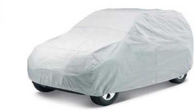 Deeshika Car Cover For Maruti Suzuki Ritz