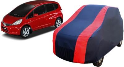 Shompy Car Cover For Honda Jazz