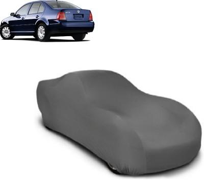 HD Eagle Car Cover For Volkswagen Jetta