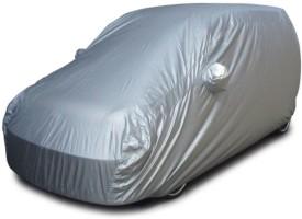 Alexus Car Cover For Terrano