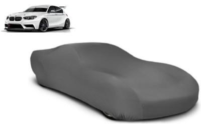 Crocus Car Cover For BMW 1 Series