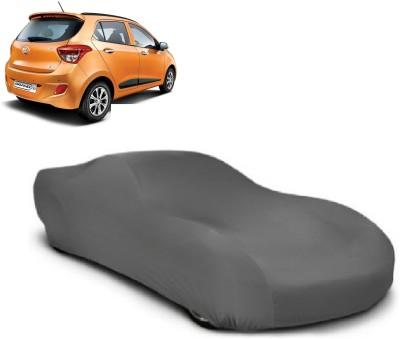 Big Impex Car Cover For Hyundai Grand i10