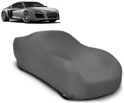 My Tech Car Cover For Audi R8