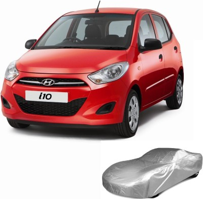 Dass Car Cover For Hyundai i10
