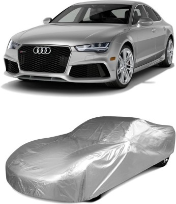 HDDECOR Car Cover For Audi RS7