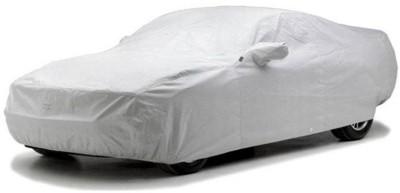 Pegasus Premium Car Cover For Honda Accord