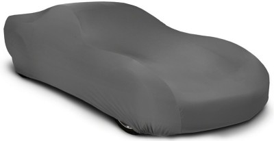 AutoSun Car Cover For Land Rover Evoque
