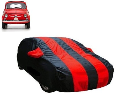 HD Eagle Car Cover For Fiat Classic