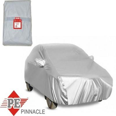 Pinnacle Body Covers Car Cover For Maruti Suzuki, Tata, Fiat, Opel, Chevrolet, Nissan Swift, Indica, Palio, Astra, Sail UVA, Micra, Beat, Pulse