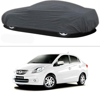 Millionaro Car Cover For Honda Amaze