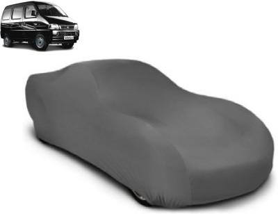 Goodlife Car Cover For Nissan Versa