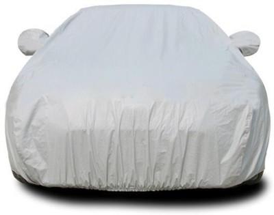 Pegasus Premium Car Cover For Mahindra Verito