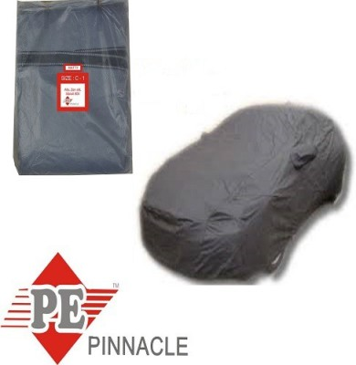 Pinnacle Body Covers Car Cover For Maruti Suzuki Alto, 800, Zen