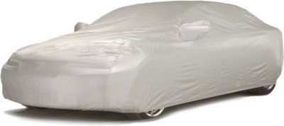 Shompy Car Cover For Mercedes Benz S-Class
