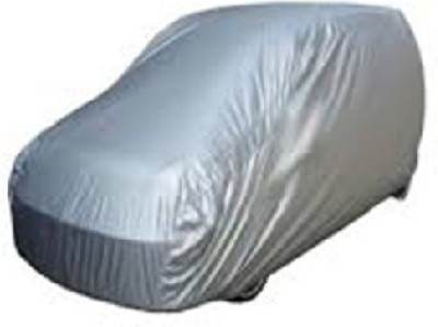 gurman good's Car Cover For Maruti Suzuki Eeco