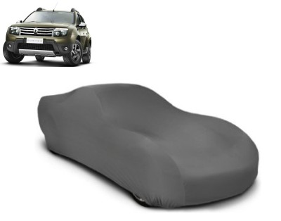 Goodlife Car Cover For Renault Duster