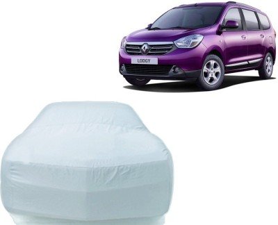 P Decor Car Cover For Renault Lodgy