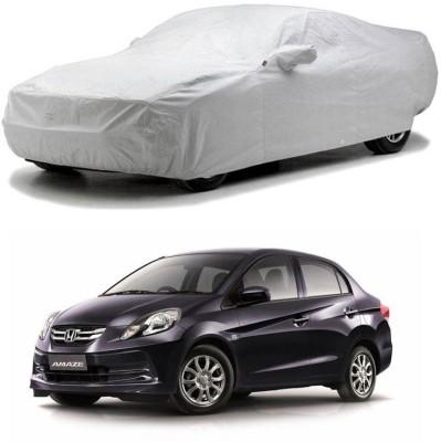 HDDECOR Car Cover For Honda Amaze