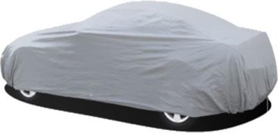 JINN-A4-Car-Cover-For-A4