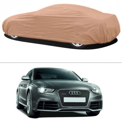 MODX Car Cover For Audi RS5