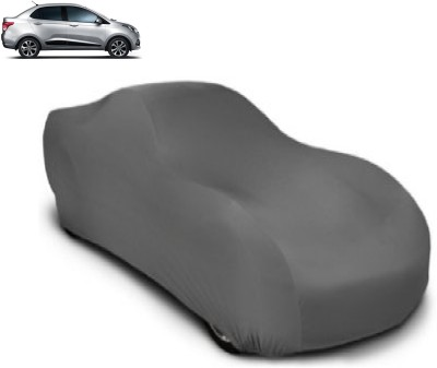 Auto Track Car Cover For Hyundai Xcent