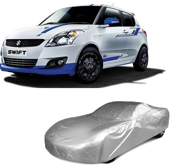 Deals | Under Rs.999 For Maruti Swift
