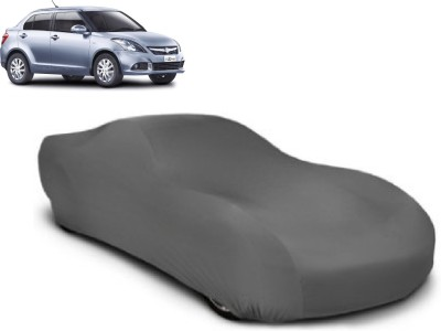 Auto Track Car Cover For Maruti Suzuki Swift Dzire