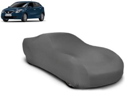 HD Eagle Car Cover For Maruti Suzuki Baleno