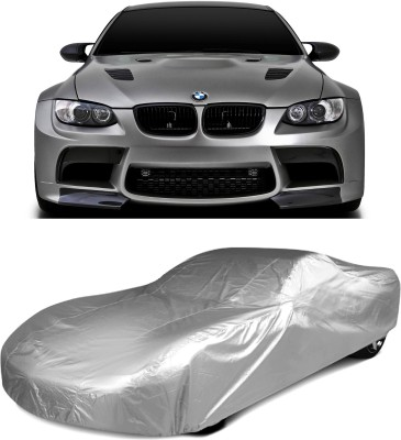 HD Eagle Car Cover For BMW M3