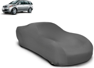 Tip Top Sales Car Cover For Tata Aria