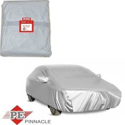 Pinnacle Body Covers Car Cover For Maruti Suzuki Zen, Alto, 800