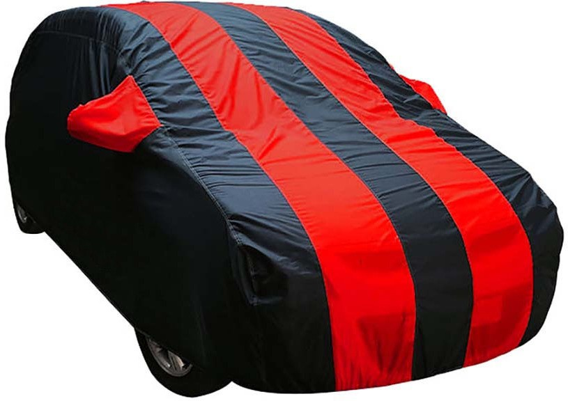 Deals | Flipkart - Car Covers Bestsellers