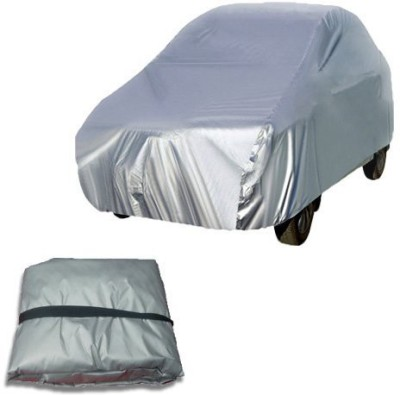Showrockers Car Cover For Maruti Suzuki Swift Dzire