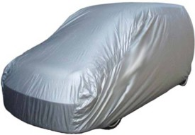 Mytech Car Cover For Mitsubishi Pajero(Without Mirror Pockets)