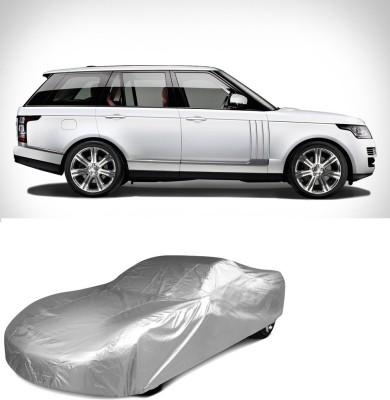 Royal Rex Car Cover For Land Rover LWB