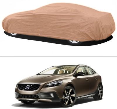 Millionaro Car Cover For Volvo V40
