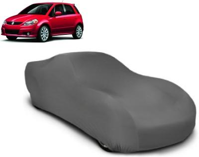 Big Impex Car Cover For Maruti Suzuki SX4