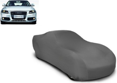 Goodlife Car Cover For Audi A4